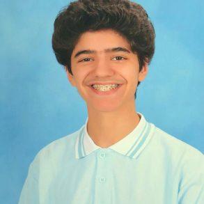 Rayan Al Mutawa